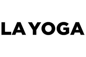 layoga