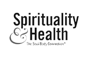 spiritualityandhealth