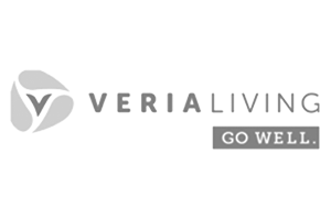 verialiving
